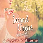 Second Chances | Abbie Williams