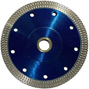 Dewalt Dw4765 4 1 2 Inch By 060 Inch Porclean Tile Blade