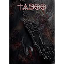 Taboo Special Issue Ebook