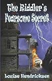 The Riddler's Fearsome Secret