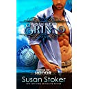 Justice for Erin (Badge of Honor: Texas Heroes Book 9)