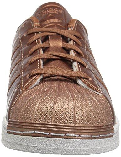 J Superstar Shoes Adult coppmt coppmt Adidas Fitness Mixed Coppmt PqR15C