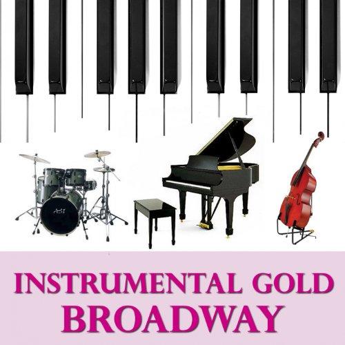 Instrumental Gold: Broadway