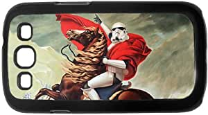 Star Wars Samsung Galaxy S3 Case v16 3102mss