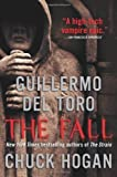 download ebook the fall: book two of the strain trilogy by guillermo del toro (sep 20 2010) pdf epub