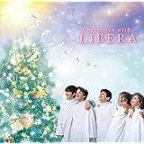 Christmas with LIBERA (通常盤) (特典なし)