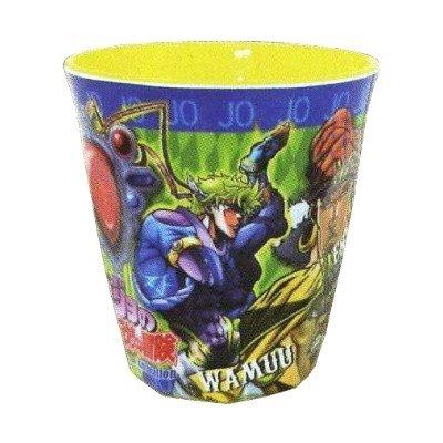 jojo part 2 cup - 1