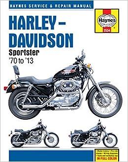 Harley davidson sportster 70 to 13 haynes service repair harley davidson sportster 70 to 13 haynes service repair manual john haynes 9781620922262 amazon books fandeluxe Images