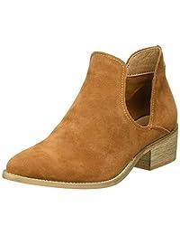 LOB Footwear 542-7558 Botas para Mujer