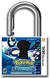 Pokemon Alpha Sapphire Unlocked with All 721 Pokemon