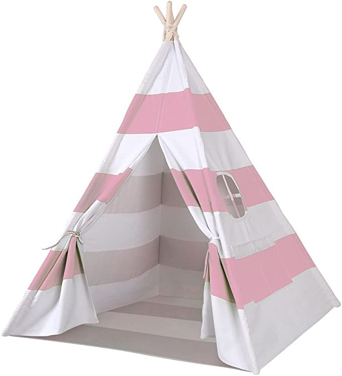toysland-indoor-indian-playhouse-teepee-tent