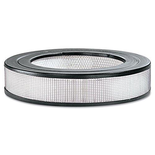 honeywell air purifier 50300 - 7