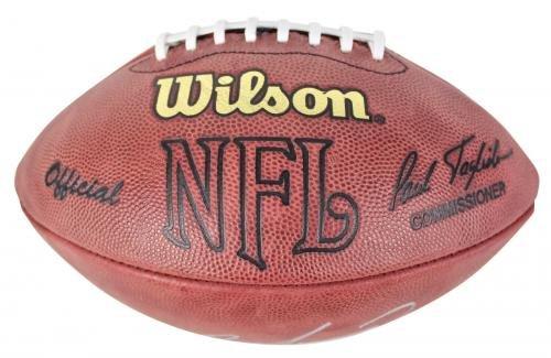 a84f7cd6e50 Dan Marino Signed Football - Fanatics COA - Fanatics Authentic Certified -  Autographed Footballs at Amazon s Sports Collectibles Store