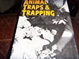 img - for Animal Traps and Trappings book / textbook / text book