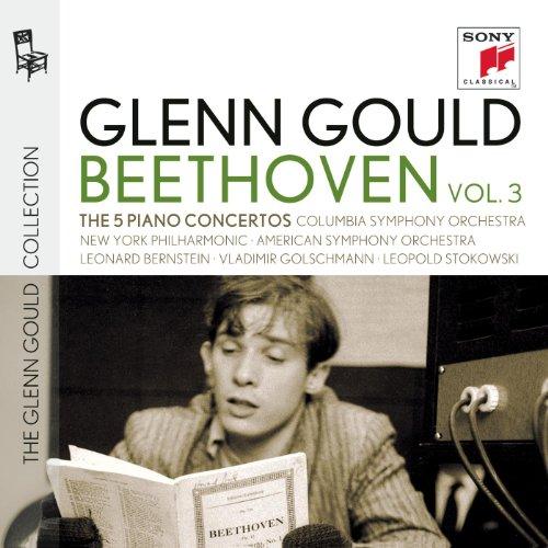 Glenn Gould plays Beethoven: T...