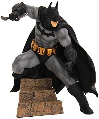 Kotobukiya Batman Arkham City: Batman ArtFX+ Statue ()
