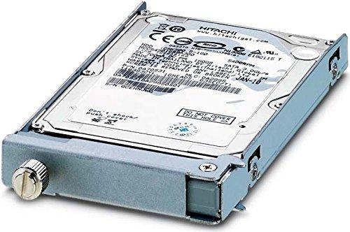 Phoenix 2913200 - Equipo unidad disco sata 2,5