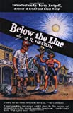 Below the Line, Helton, J. R., 0867194782