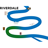 Riverdale: Our Stories