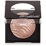 Prestige Cosmetics Total Intensity Color Rush Shadow Pretty in Pink, 1 Count