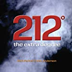 212 The Extra Degree | Sam Parker,Mac Anderson