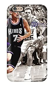 Best 4368699K819197907 sacramento kings nba basketball (38) NBA Sports & Colleges colorful iPhone 6 cases