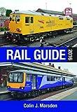 ABC Rail Guide 2016