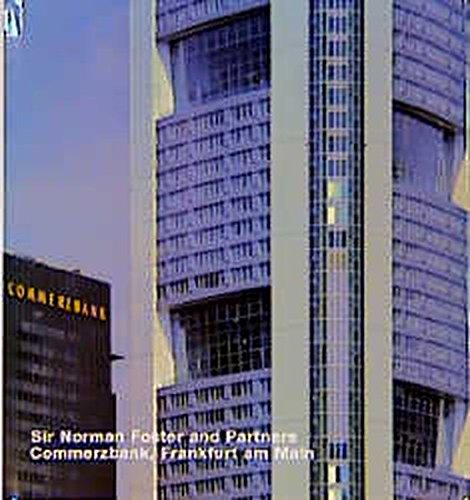 norman-foster-commerzbank-frankfurt-am-main-opus-21
