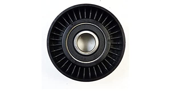 Amazon.com: Belt Tensioner Pulley 06A903315E NEW For VW Beetle Passat Jetta Golf Bora AUDI TT 1.6 1.8T 2.0 A3 2009-2013: Automotive