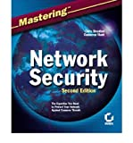 img - for [(Mastering Network Security )] [Author: Chris Brenton] [Nov-2002] book / textbook / text book