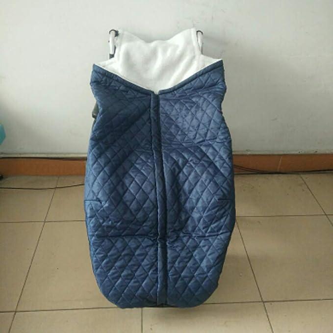 IPOTCH Manta de Sillas de Ruedas para Discapacitados Herramientas de Proteccion Facil de Usar: Amazon.es: Bebé