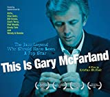 This Is Gary McFarland (CD + DVD)