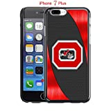 download ebook iphone 7 plus case,osu ohio state buckeyes 32 drop protection never fade anti slip scratchproof black hard plastic case 5.5inch pdf epub