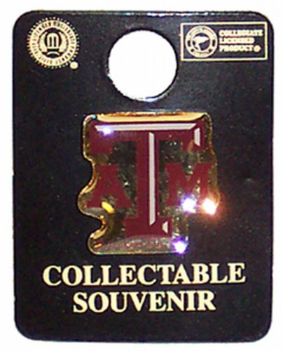Collectable Souvenir Lapel Pin