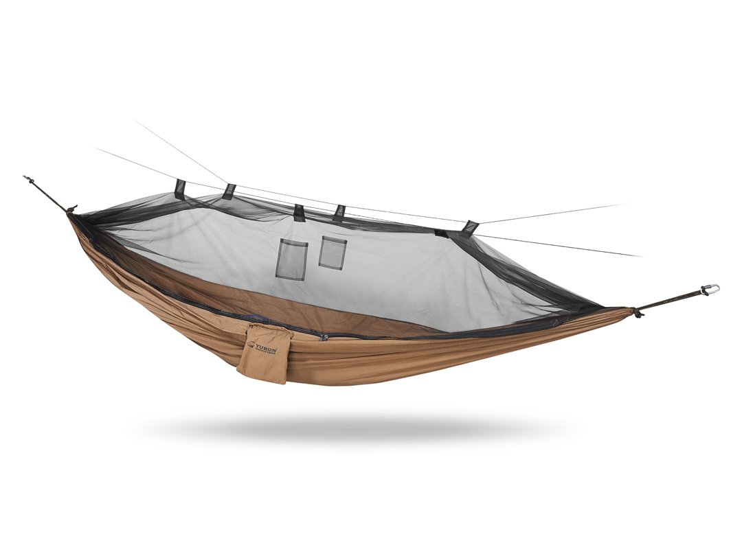 hammock is the appreciate like fabric showthread that woot outfitters for double something rated fact forum i at lbs page yukon of about size and