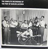 the complete blue note recordings LP