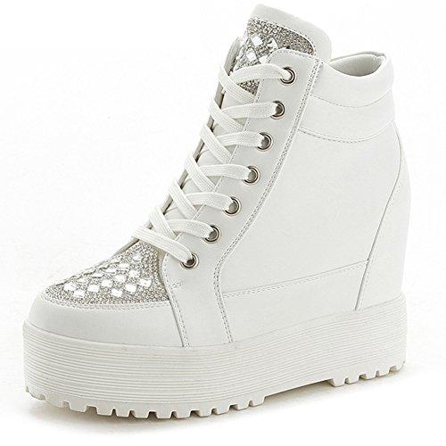 Chaussures - Haute-tops Et Baskets Florens H8bpriIc