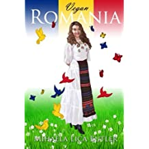 Vegan Romania