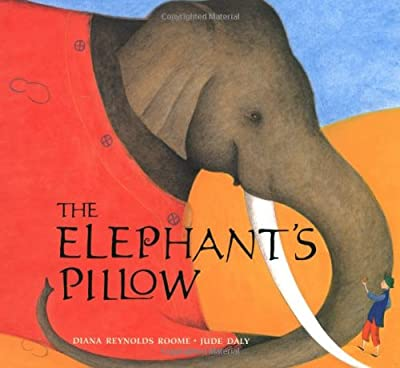 The Elephant's Pillow