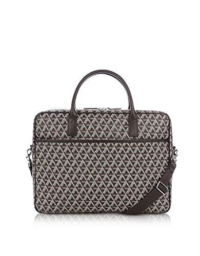 lancaster-paris-mens-30804marron-brown-pvc-briefcase