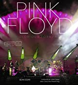 Pink Floyd: Glorious Torment (Rock Icons)