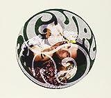 Shake Well by GURU GURU (2013-05-03)