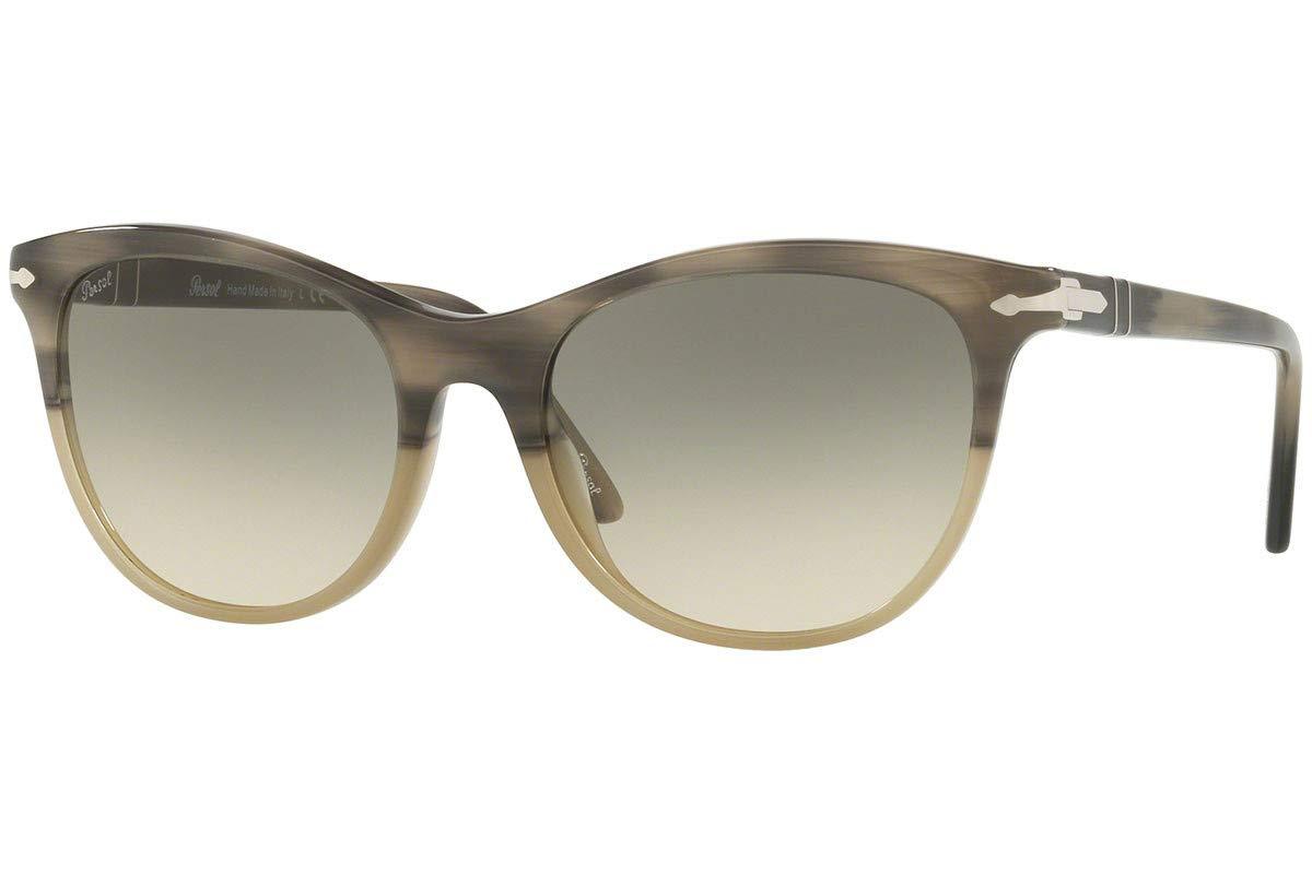 ویکالا · خرید  اصل اورجینال · خرید از آمازون · Persol Women's PO3190S Sunglasses 54mm wekala · ویکالا