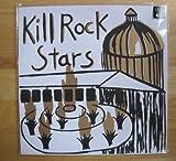Kill Rock Stars: Summer In Olympia, 1991