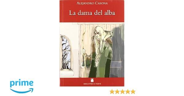 La Dama Del Alba Vicens Vives Download