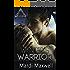 Wynter's Warrior (The Mating Challenge Book 1)