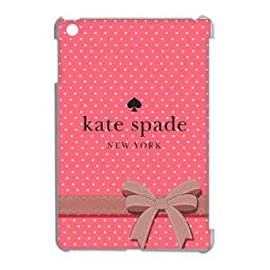 Custom Printed Phone Case kate spade For iPad Mini RK2Q03626