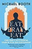 Eat Pray Eat