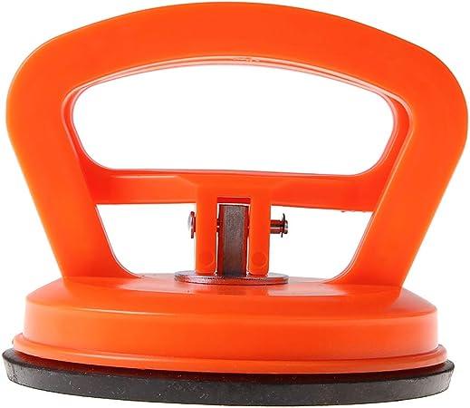 BovoYa - 1 Aspirador de Gafas, aspiradora de vacío, ventosas para Ventanas, Adecuado para Vidrio, Azulejos, Superficies de vehículos, etc.: Amazon.es: Hogar