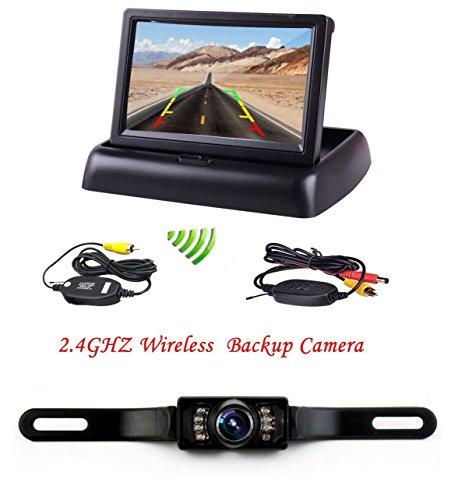 podofo Foldable Monitor Wireless License product image